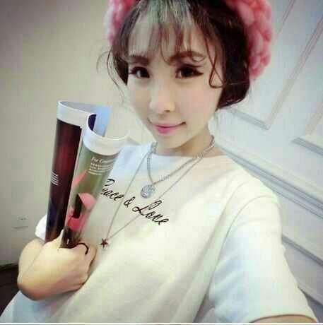 韩国东大门宽松时尚休闲字母印花圆领短袖T…